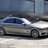 Limo Hire | Car & Limousine Rental Service | AA Limos